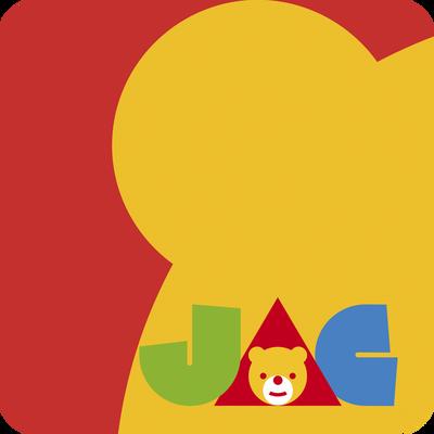 JAC Joguines