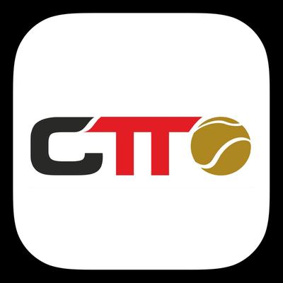 Club Tenis Tarragona
