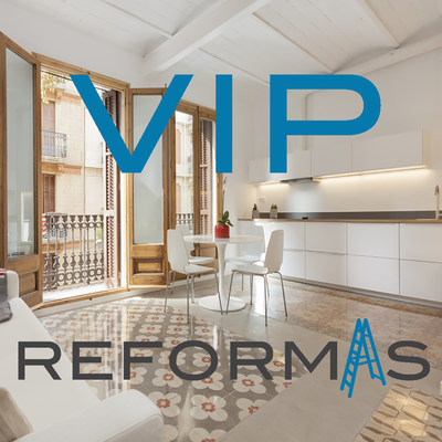 VIP Special Reforms