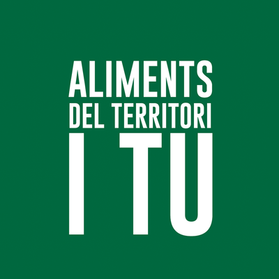 Foods territory and You (Lleida Provincial)