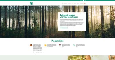 Lleidatana del Medi Ambient