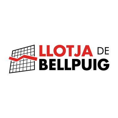 Longa de Bellpuig