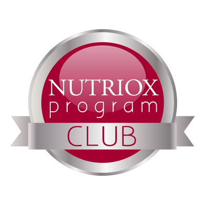 Nutriox