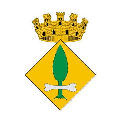 Ayuntamiento Os de Balaguer