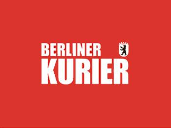 Berliner Kourier