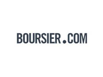 Boursier