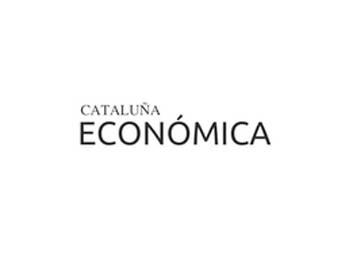 Cat Econòmica
