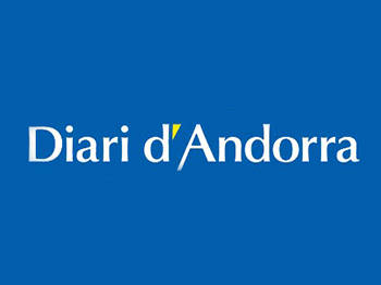 Diari d'Andorra