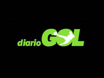 Diario Gol