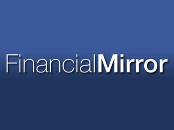 Finantial Mirror