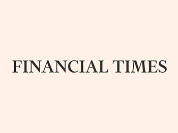 Finantial Times