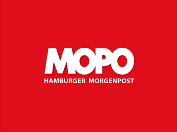 Hamburger Morgen Post