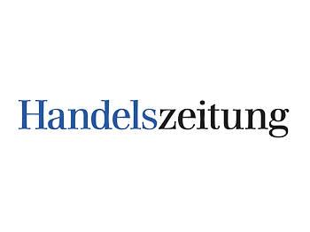 Handels Zeitung