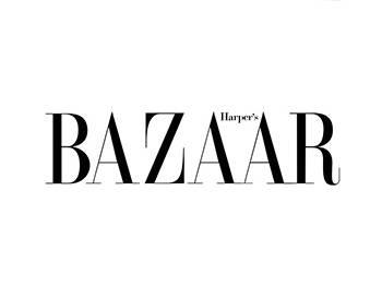 Harper 's Bazaar