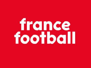 La France football