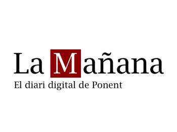 La Manyana