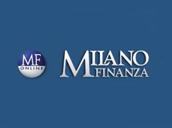 Milano Finzanza
