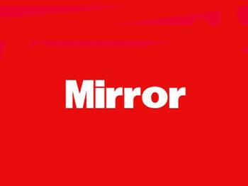 Mirror Sport