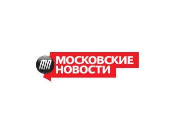 Moskovskiye Novosti