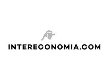 Negocios.com Intereconomía