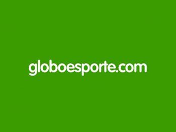 O globo Esportes
