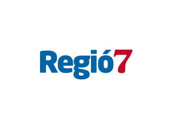 Regió 7