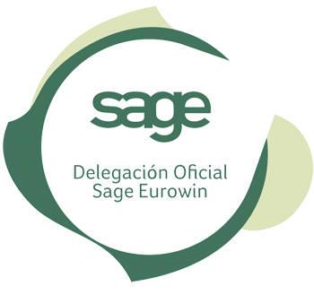 Es el momento de SAGE Eurowin ERP