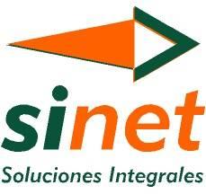 SINET - Formación a la medida de tu empresa