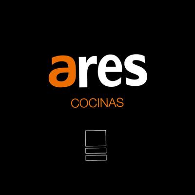 Ares Cocinas
