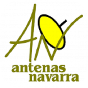 Antenas Navarra
