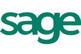 Aplicaciones a medida para Sage Eurowin