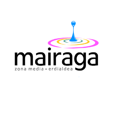 Mairaga