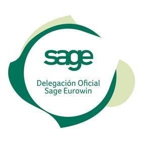 Programas enlazados a Sage Eurowin ERP