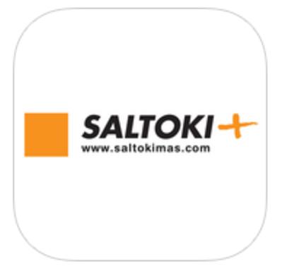 Saltoki+