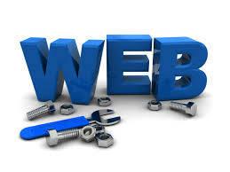 Subvenciones para tu página web