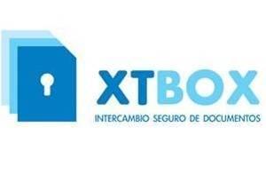 XTBox