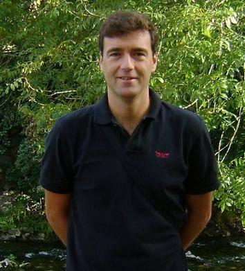 Ramos Pérez, Pedro