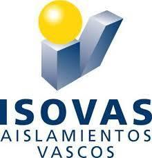 ISOVAS