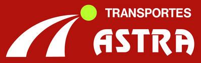 TRANSPORTES ASTRA