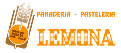 PANADERIA - PASTELERIA LEMONA