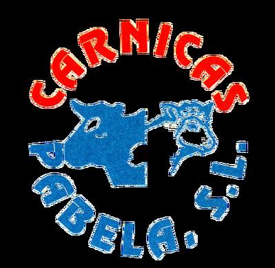 CÁRNICAS PABELA