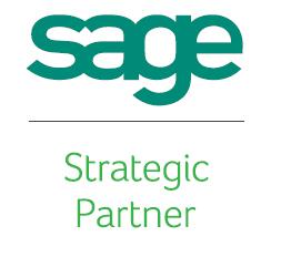 SAGE Strategic Parner     *****