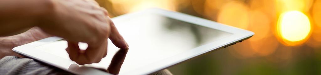 SU EMPRESA TIENE QUE LLEGAR AL TELEFONO MOVIL DE SUS FUTUROS CLIENTES