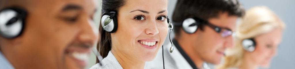 IMPLANTACION, SOPORTE TELEFONICO Y MANTENIMIENTO