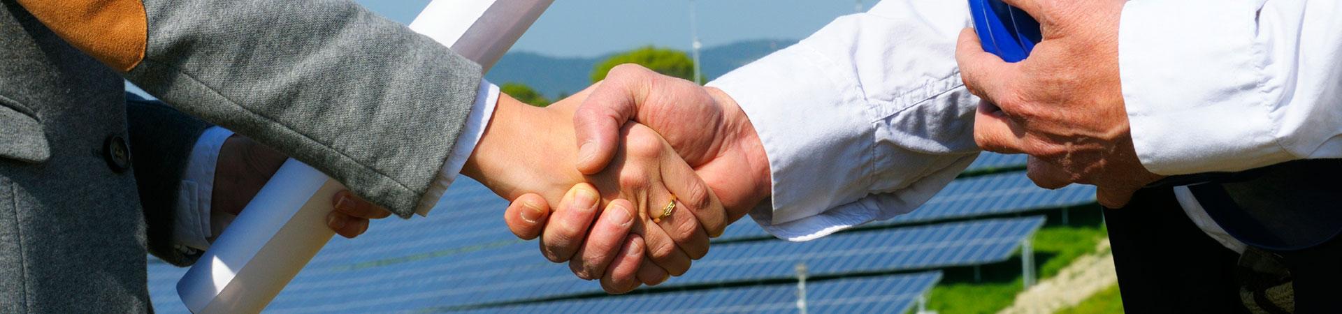 Román Moner Gas, electricity, water and energy Platja d'Aro Girona