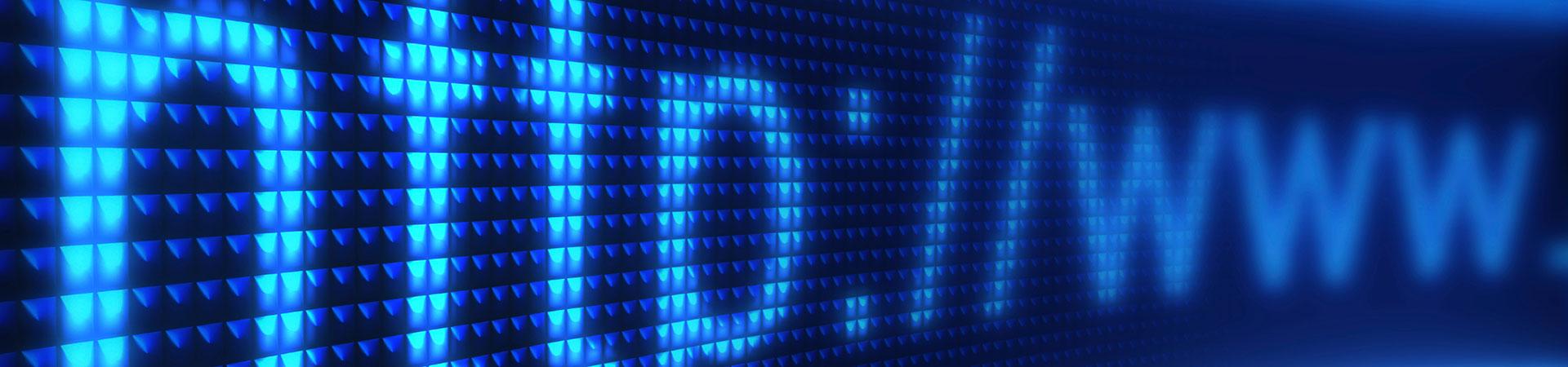 INFORNET Informática Arrecife Palmas, Las
