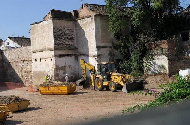Vecinos exigen mejoras inmediatas en la zona de la Magdalena