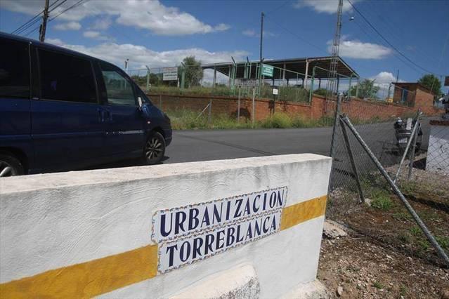 La Junta autoriza que las parcelaciones obtengan servicios antes de legalizarse