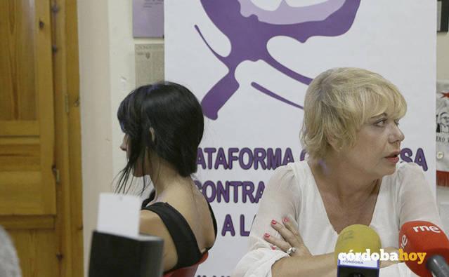 Ampliado el servicio de atención inmediata a mujeres víctimas de agresiones sexuales