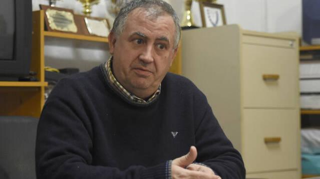 Al-Zahara acusa al cogobierno de tratar como una